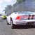 Need for Racing: New Speed Car file APK for Gaming PC/PS3/PS4 Smart TV