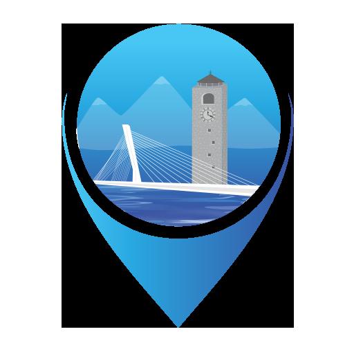 Android aplikacija Klik Podgorica na Android Srbija