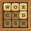 APK Game Words Crush: Hidden Words! for BB, BlackBerry
