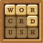 Words Crush! 2.1.9