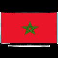 Download قنوات مغربية بدون انترنت maroc APK on PC