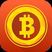 App BigCoin - Kiem Tien Online APK for Windows Phone
