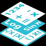 Scientific Calculator  - W5V3K wYqu9dp020lipP1 RIoMQK0TQ ZYHHYYfMDxs4LI1W4xWhs4o76tuitihkmjD1 s180 - Top 15 Best Calculator Apps For Android Of 2018 (#Editors choice)