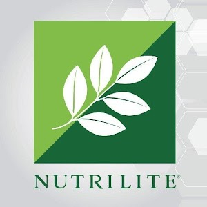 Nutrilite All Products for Android