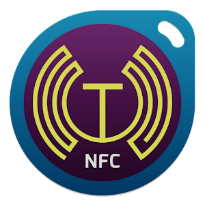TagCom – create NFC shortcuts