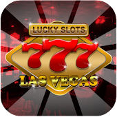 Download Lucky Slots 777 Casino Vegas APK to PC