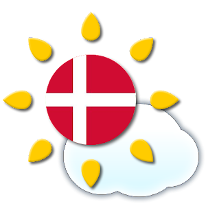 Weather Denmark APK
