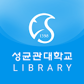 Download SKKU 학술정보관 APK to PC