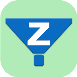 ZonePopper For PC / Windows 7/8/10 / Mac – Free Download