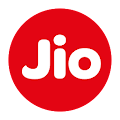 App MyJio apk for kindle fire