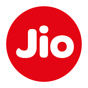 Download MyJio For PC Windows and Mac