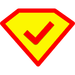 Checklist - tasks, to-do lists, goals, reminders Icon