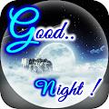 App Good Night APK for Kindle