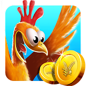 Download Farm Dozer: Coin Carnival APK to PC