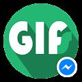 App GIFs apk for kindle fire