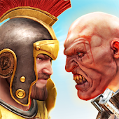 Game Gladiators 3D APK for Windows Phone