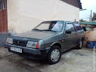 продам авто ВАЗ 2108 2108