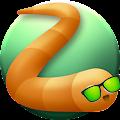 Snake Aras