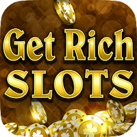 SLOTS: GET RICH Free Slot Game For PC (Windows And Mac)