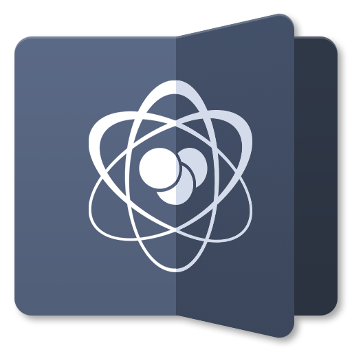 Download isotope premium periodic table v1143 apk for android description the periodic table urtaz Gallery