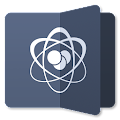 Isotope - Periodic Table APK for Bluestacks