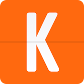 App KAYAK Flights, Hotels & Cars version 2015 APK