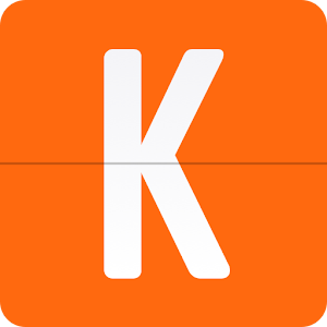 Free Download KAYAK Flights, Hotels & Cars APK for Samsung
