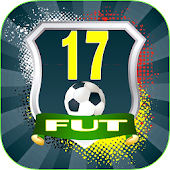 Game Fut 17 Opener Pack Pro APK for Windows Phone