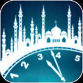 Download Prayer Time && Namaz Alarm Clock APK for Android Kitkat