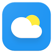 Weather APK Descargar