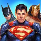 DC Legends 1.9