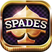 Spades Royale - Play Free Spades Cards Game Online APK