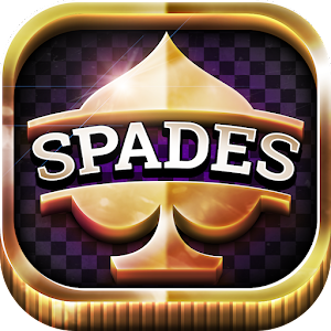 Spades Royale - Play Free Spades Cards Game Online For PC