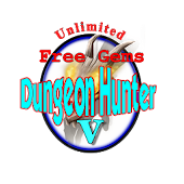 Free Free Gems For Dungeon Hunter 5 APK for Windows 8