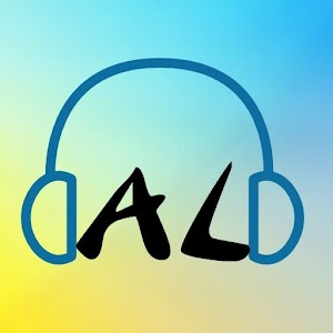 Download AudioLook For PC Windows and Mac