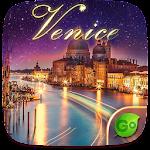 Venice GO Keyboard Theme Icon