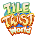 Game Tile Twist World apk for kindle fire