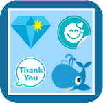 My Emoji Photo Sticker APK Image