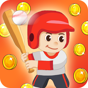 Baseball Boy app for android