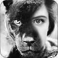 Game Cartoon face - selfie network APK for Kindle