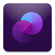 Mindshare Events 1.2.2 Icon