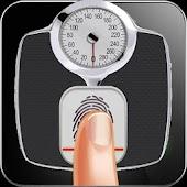 App Weight Machine Prank App apk for kindle fire