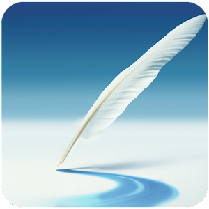 Download Galxy Note 3,5,7 & 8 wallpaper For PC Windows and Mac