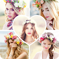Photo Collage - Collage Maker APK for Bluestacks