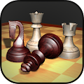 Free Chess V+ APK for Windows 8