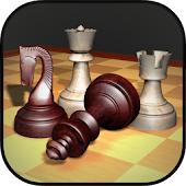 Game Chess V+ APK for Kindle