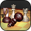 Chess V+ APK for iPhone