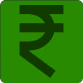 App Earn Free Cash And Recharge APK for Windows Phone
