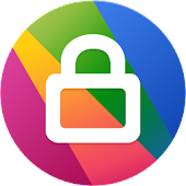 App DIY Locker - DIY Photo APK for Kindle