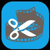 App MP3 Cutter And Ringtone Maker APK for Windows Phone